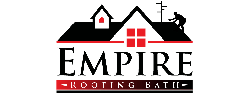 Empire Roofing Bath